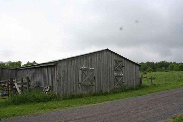 Cabin, Detached - Pleasant Mount, PA (photo 4)