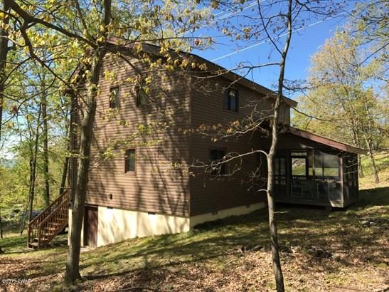 Residential, Salt Box - Bushkill, PA (photo 2)