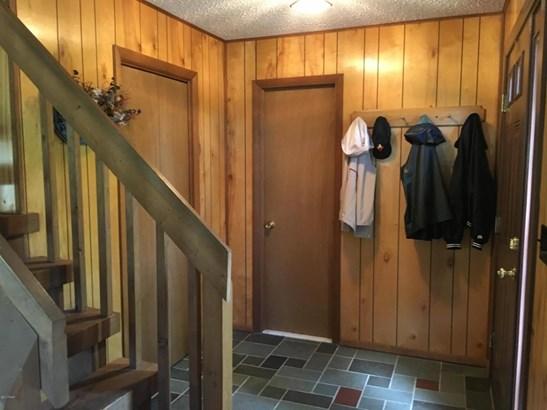 Residential, Salt Box - Bushkill, PA (photo 3)