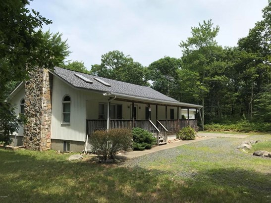 Residential, Ranch - Dingmans Ferry, PA (photo 2)