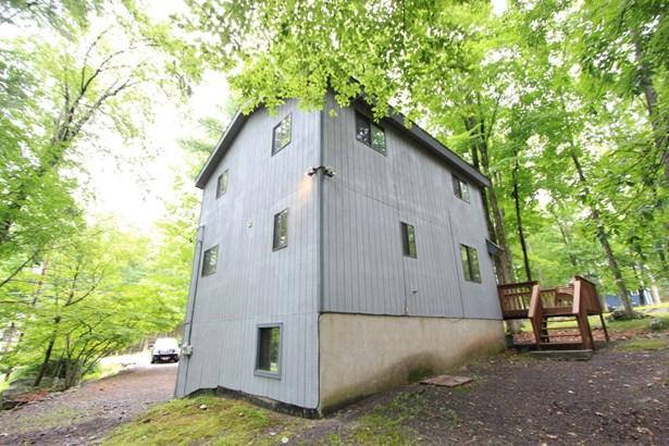 Residential, Salt Box - Lackawaxen, PA (photo 3)