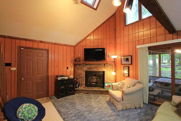 Residential, Salt Box - Lackawaxen, PA (photo 4)