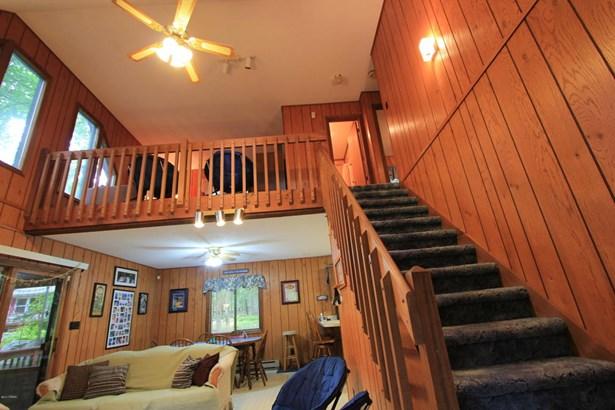 Residential, Salt Box - Lackawaxen, PA (photo 5)