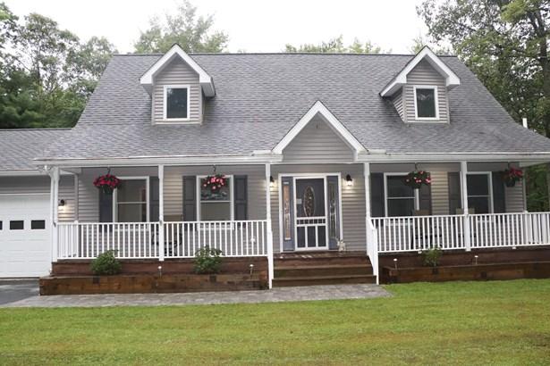 Residential - Tafton, PA (photo 2)