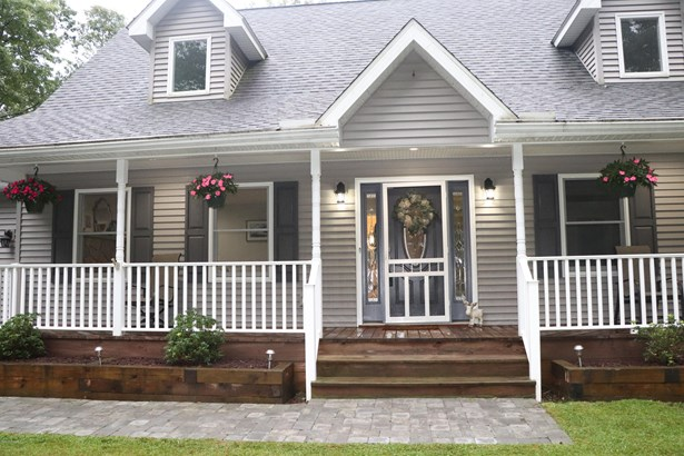 Residential - Tafton, PA (photo 4)