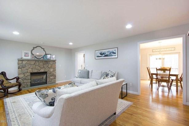 Residential - Tafton, PA (photo 5)