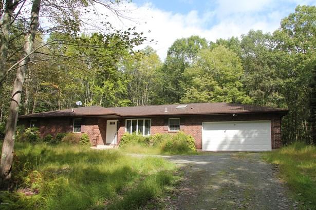Ranch, Detached - Hawley, PA