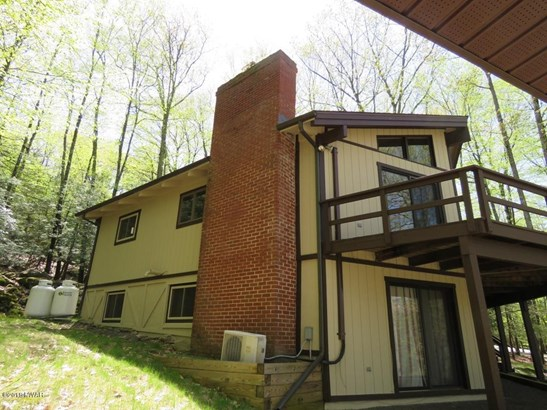 Residential - Greentown, PA (photo 4)