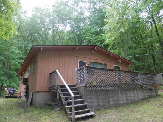 Ranch, Detached - Bushkill, PA (photo 1)