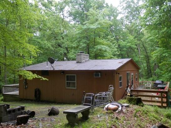 Ranch, Detached - Bushkill, PA (photo 2)