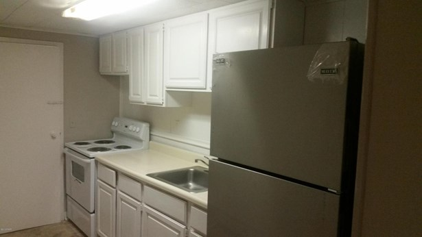 Apartment Style - Honesdale, PA (photo 1)