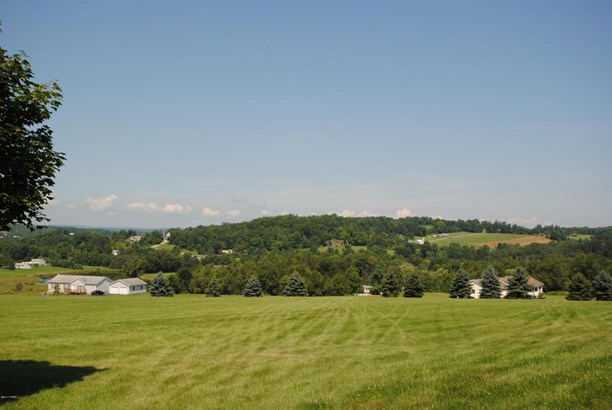 Ranch, Detached - Honesdale, PA (photo 4)