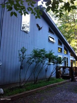 Residential, Contemporary - Bushkill, PA (photo 2)