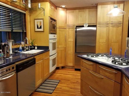 Residential, Contemporary - Bushkill, PA (photo 3)