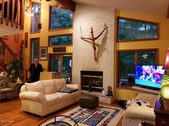 Residential, Contemporary - Bushkill, PA (photo 5)