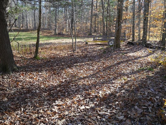 Approved Lot - Pleasant Mount, PA (photo 3)