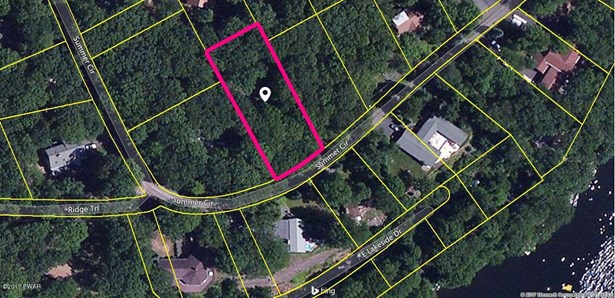 Raised Ranch, Residential - Lakeville, PA (photo 2)
