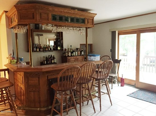 Raised Ranch, Residential - Lakeville, PA (photo 5)