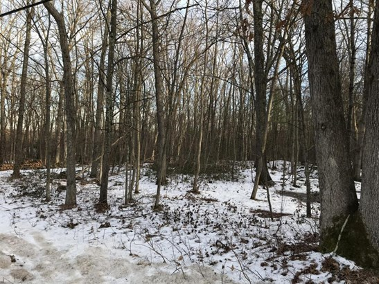 Approved Lot - Greeley, PA (photo 2)