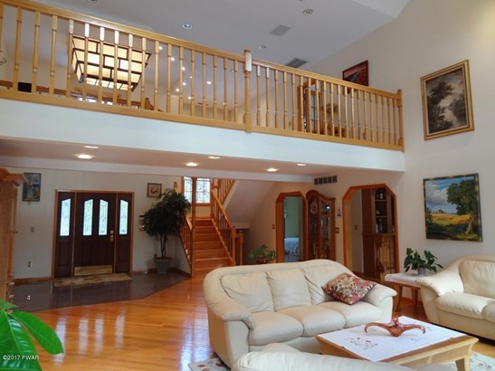 Contemporary, Detached - Hawley, PA (photo 4)