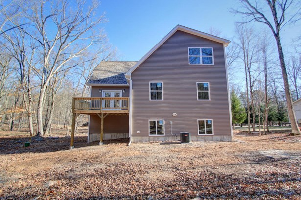 Residential, Chalet,Traditional - Lackawaxen, PA (photo 5)