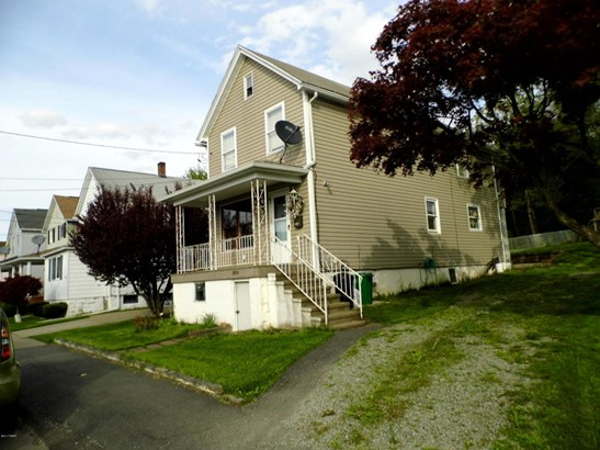 Traditional, Detached - Jessup, PA (photo 1)