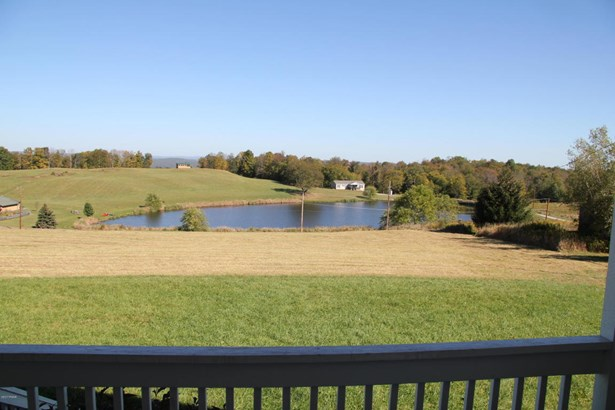 Ranch, Detached - Tyler Hill, PA (photo 4)