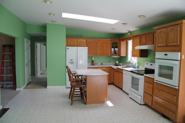 Ranch, Detached - Tyler Hill, PA (photo 5)