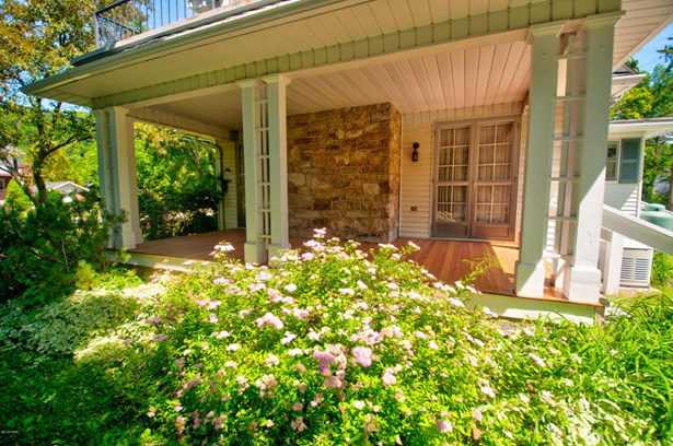 Colonial,Dutch Colonial, Detached - South Sterling, PA (photo 5)