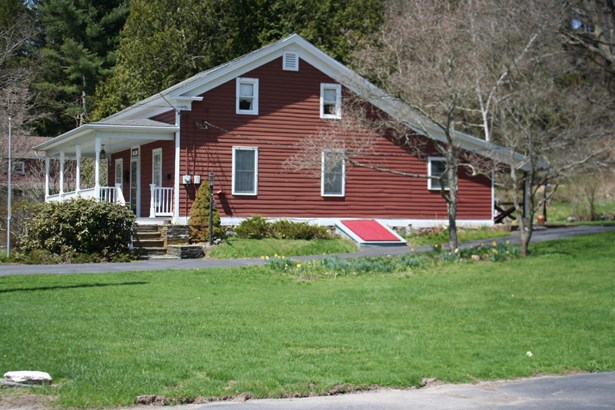 Cape Cod, Residential - Honesdale, PA (photo 1)