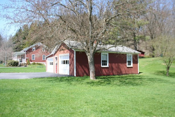Cape Cod, Residential - Honesdale, PA (photo 2)