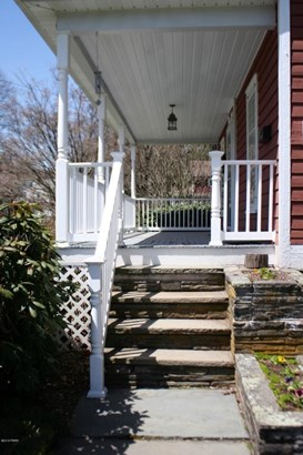 Cape Cod, Residential - Honesdale, PA (photo 5)