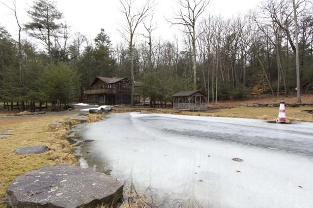 Raised Ranch, Detached - Lakeville, PA (photo 3)