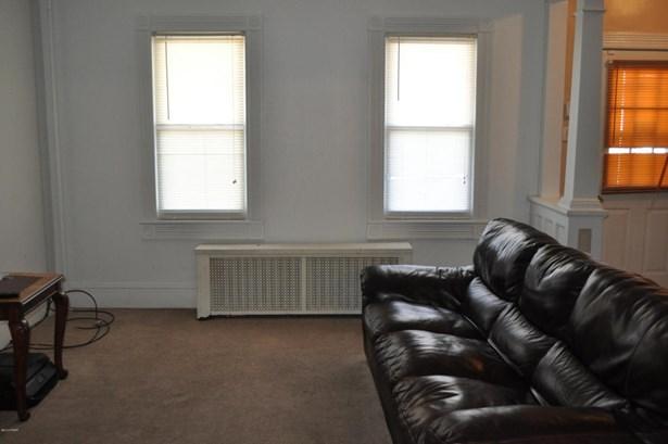 Traditional, Detached - Scranton, PA (photo 3)