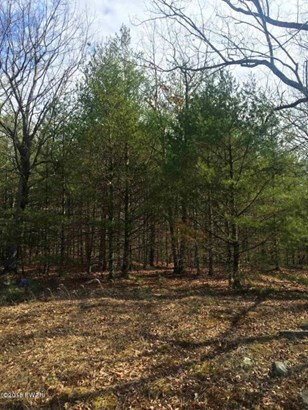 Approved Lot - Dingmans Ferry, PA (photo 1)