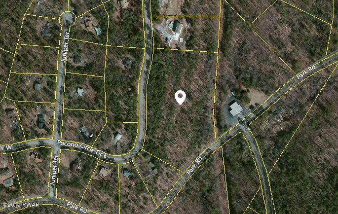 Approved Lot - Dingmans Ferry, PA (photo 5)