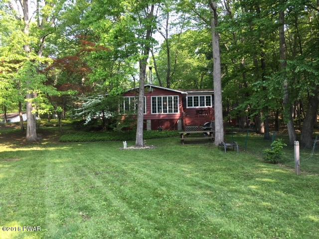 Residential, Ranch - Dingmans Ferry, PA (photo 3)