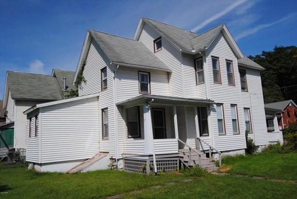 Detached - Honesdale, PA (photo 1)