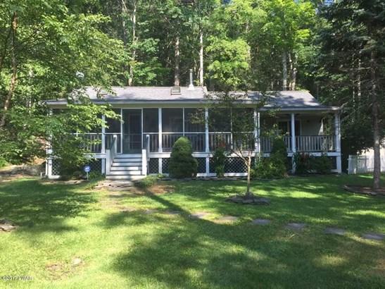 Cabin, Residential - Shohola, PA (photo 1)