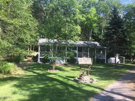 Cabin, Residential - Shohola, PA (photo 3)