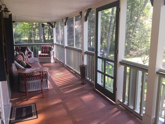 Cabin, Residential - Shohola, PA (photo 5)
