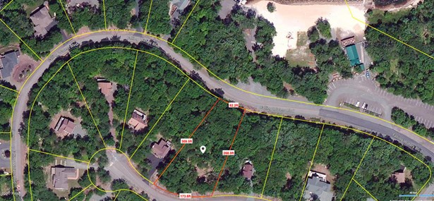Approved Lot,Raw Land - Lackawaxen, PA (photo 1)