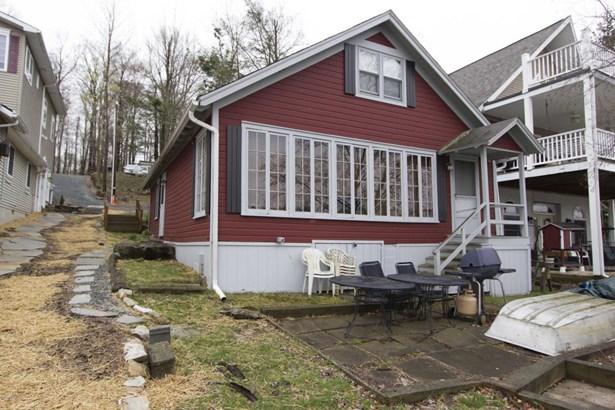 Residential, Ranch - Lake Ariel, PA (photo 1)
