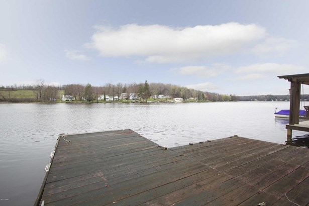 Residential, Ranch - Lake Ariel, PA (photo 2)
