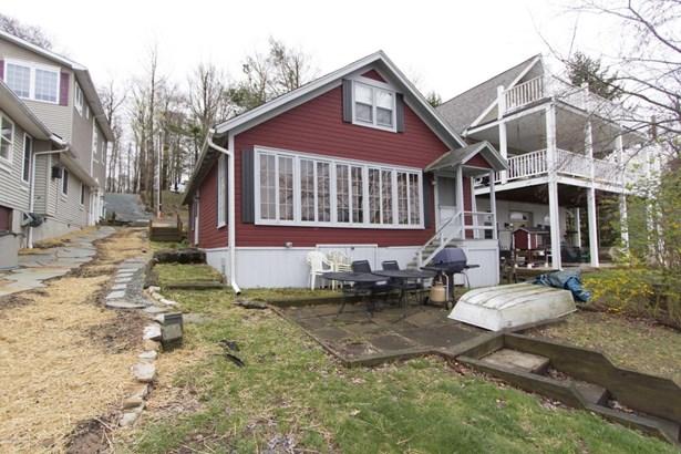 Residential, Ranch - Lake Ariel, PA (photo 4)