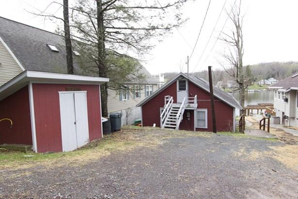 Residential, Ranch - Lake Ariel, PA (photo 5)