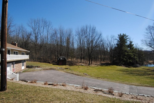 Raised Ranch, Detached - Honesdale, PA (photo 3)