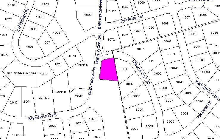 Approved Lot - Bushkill, PA (photo 1)