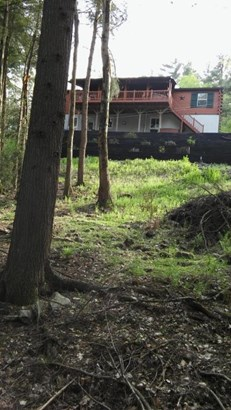 Log Home,Ranch, Residential - Hawley, PA (photo 4)
