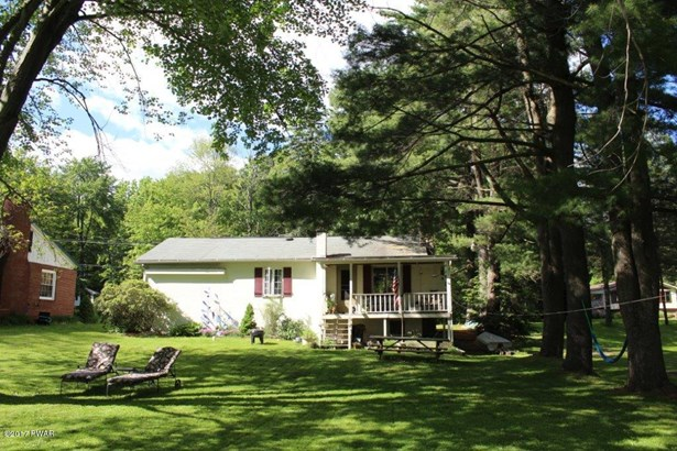 Ranch, Detached - Lake Ariel, PA (photo 2)